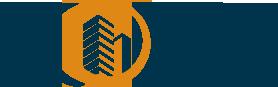 KOVA Partners Logo