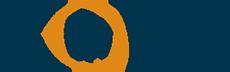 Logo KOVA Property Management