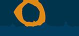 Logo KOVA Facilities