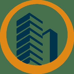 Kova Logo Transparent